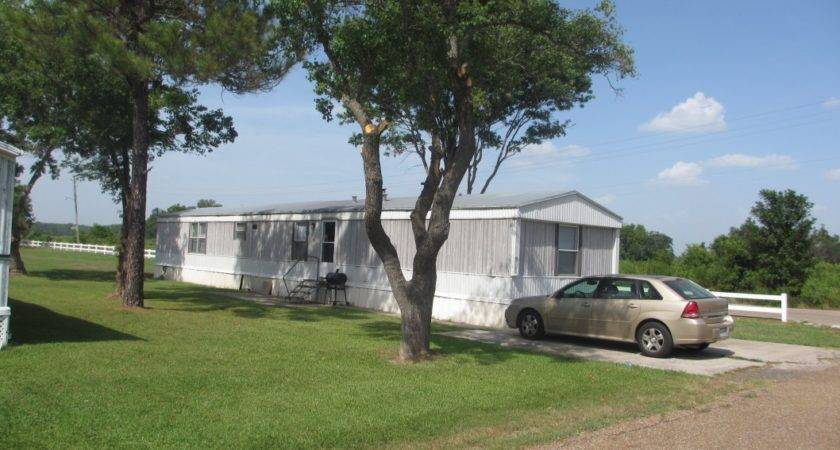 Sale Mobile Homes Manufactured Custom Home