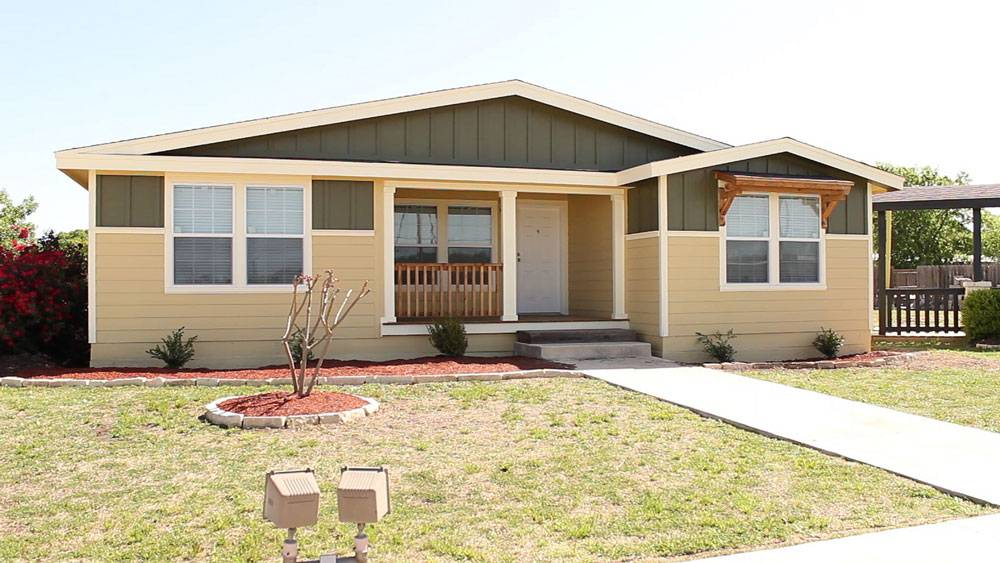 Sale Modular Homes Multi Wide