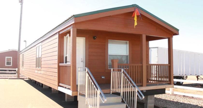 Sale Modular Homes Single Wide