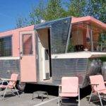 Sale Rent Pinterest Trailers Mobile Home Remodeling