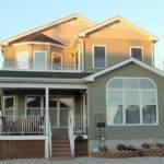 Sale Texas Log House Kits Houston Rent Mobile Home