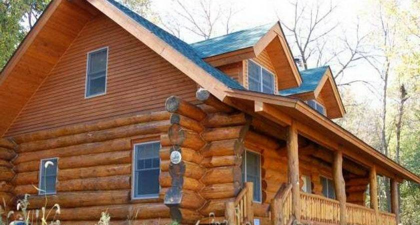 Sale Texas Log House Kits Houston Rent Mobile Home