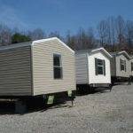 Sale Yahoo Homes Charleston Mobile Housing Ebay