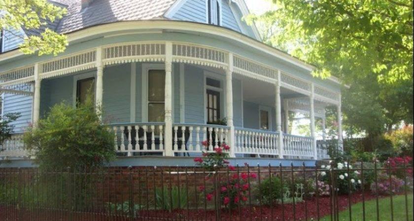 Salisbury North Carolina Real Estate August