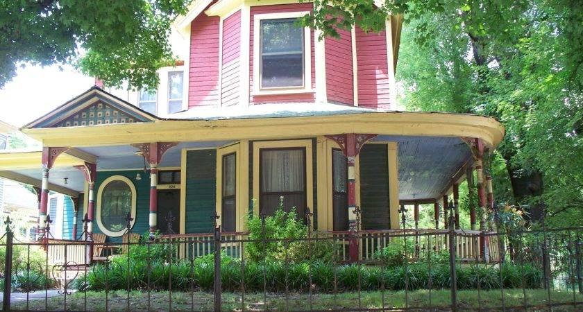Salisbury North Carolina Real Estate Circa