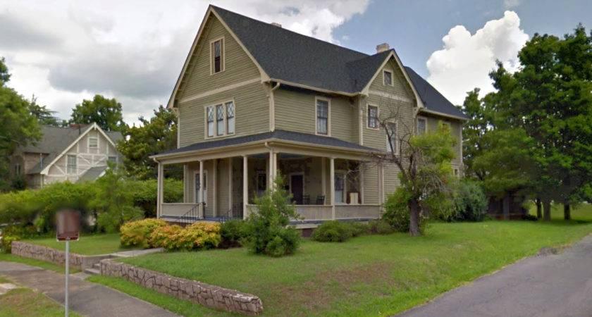 Salisbury North Carolina Real Estate Private Cul Sac