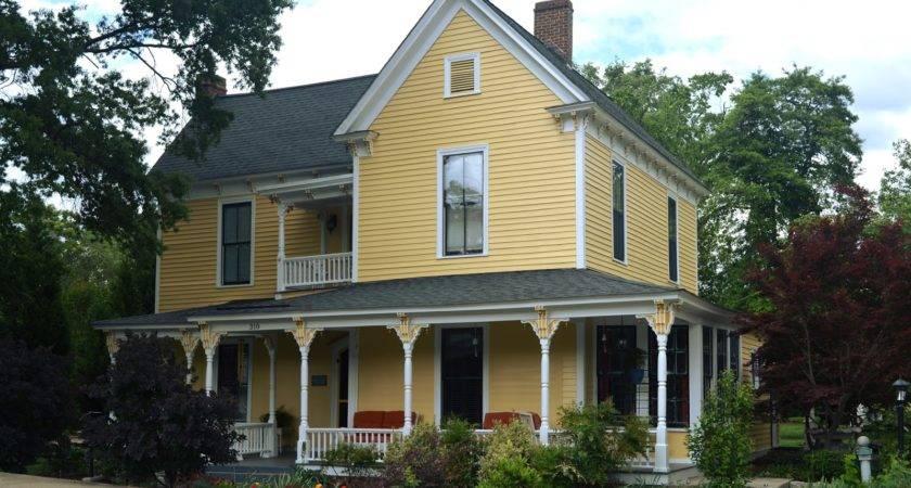 Salisbury North Carolina Real Estate Rufty