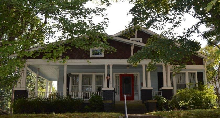 Salisbury North Carolina Real Estate Sense Place