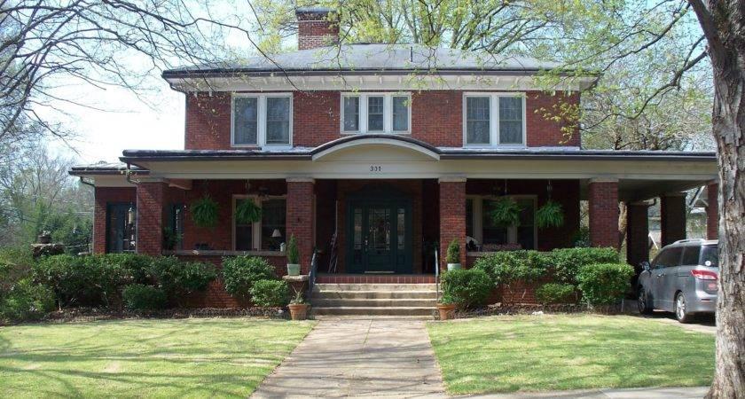 Salisbury North Carolina Real Estate Solid Brick