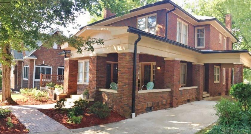 Salisbury North Carolina Real Estate Split Level
