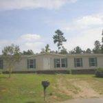 Salisbury North Carolina Reo Homes Foreclosures
