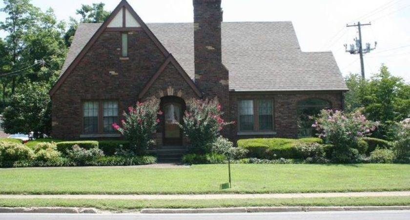 Sampson Ave Dyersburg Home Sale