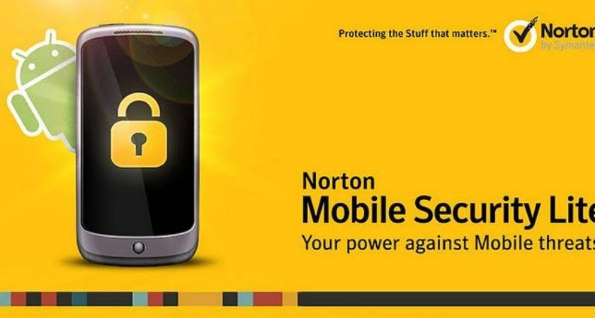 Samsung Norton Symantec Team Provide Days