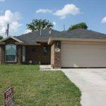 San Angelo Home Sale Texas Homes