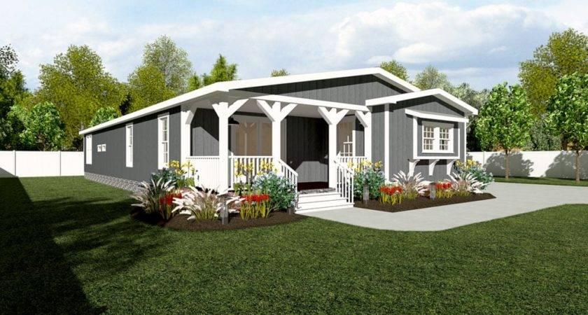 San Antonio Mobile Homes Manufactured Housing Consultants