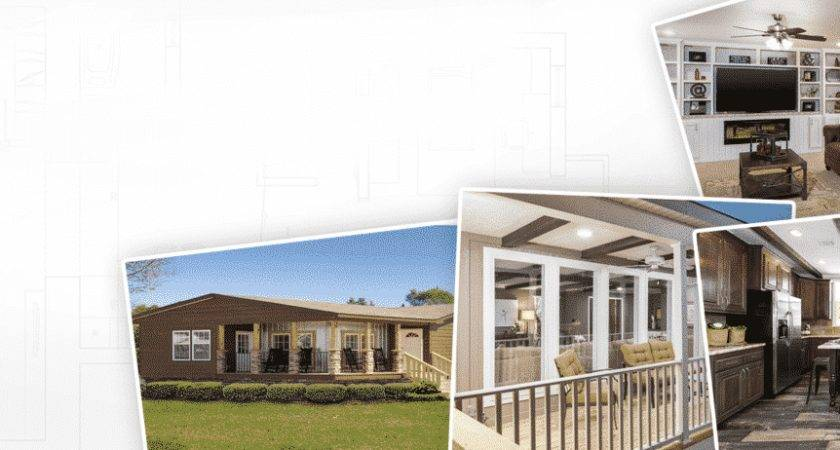 San Antonio Mobile Homes Modular Manufactured