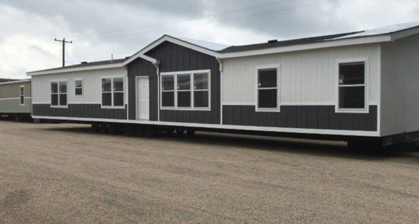 San Antonio Modular Manufactured Homes Palm