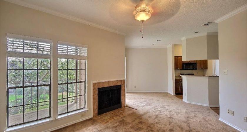 San Antonio Texas Vacation Rentals Houses Rent Rental Homes
