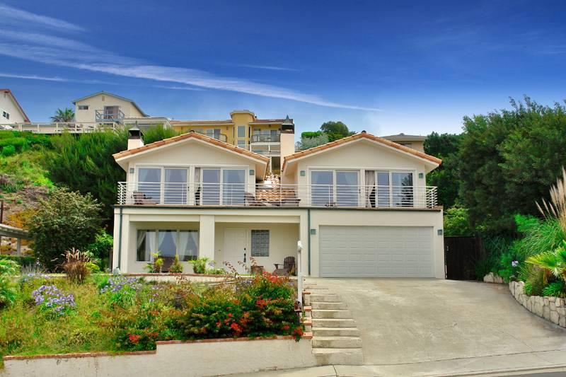 San Clemente Real Estate Single Homes Sale