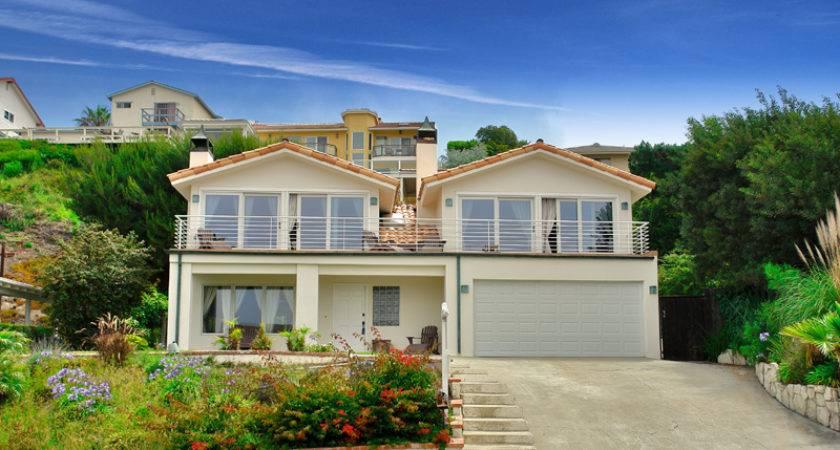 San Clemente Single Homes Sale