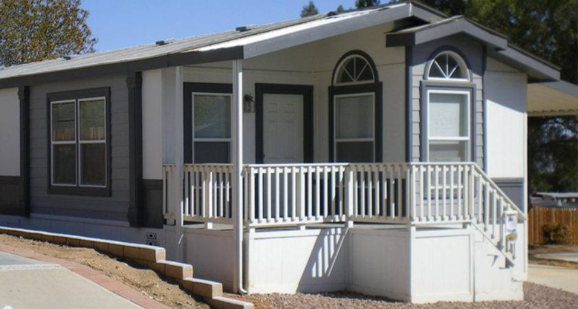 San Diego Mobile Homes Modular Manufactured Factory