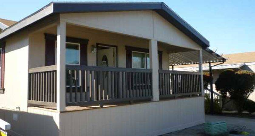 San Diego Mobile Homes Sale Cavareno Home Improvment