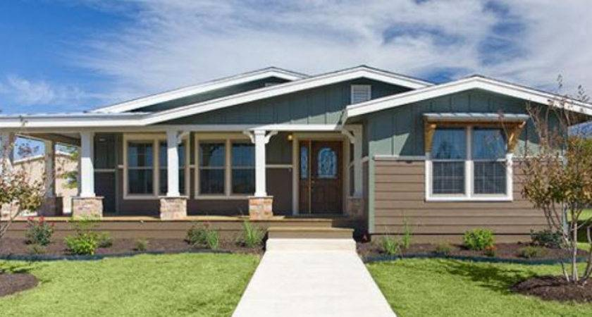 San Diego Mobile Homes Sale