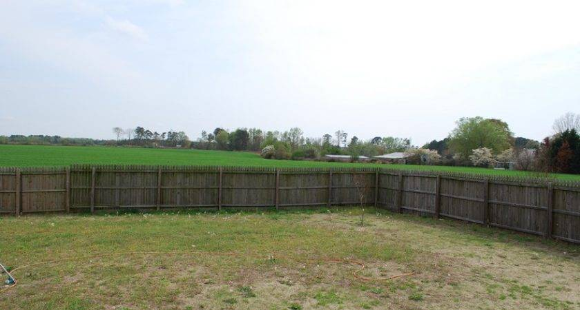 Sanderling Way Goldsboro Eagles Properties Inc