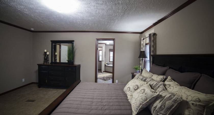 Sanders Manufactured Housing Pensacola Home