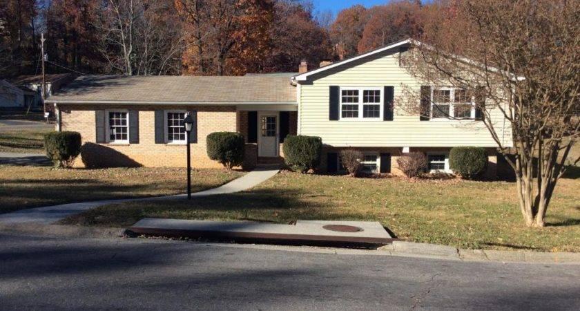 Sandpiper Roanoke Rent Homes