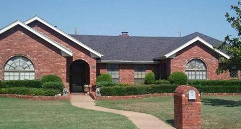 Sandra Wortham Wichita Falls Real Estate Home