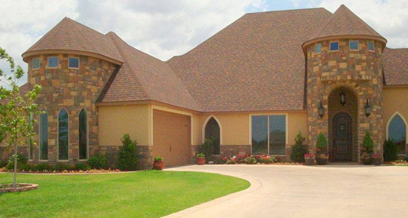 Sandra Wortham Wichita Falls Real Estate Home
