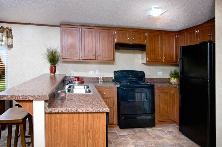 Santa New Mexico Manufactured Homes Modular Sale