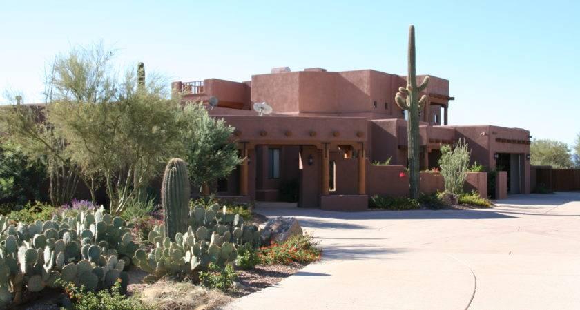 Santa Style Homes New Home Construction Tucson Mccreary