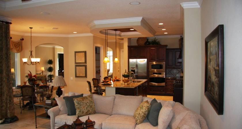 Sarasota Florida Homes Big Sun Realty New York