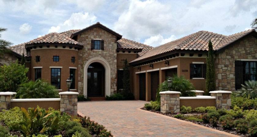 Sarasota Florida Homes Newyork Big Sun Realty