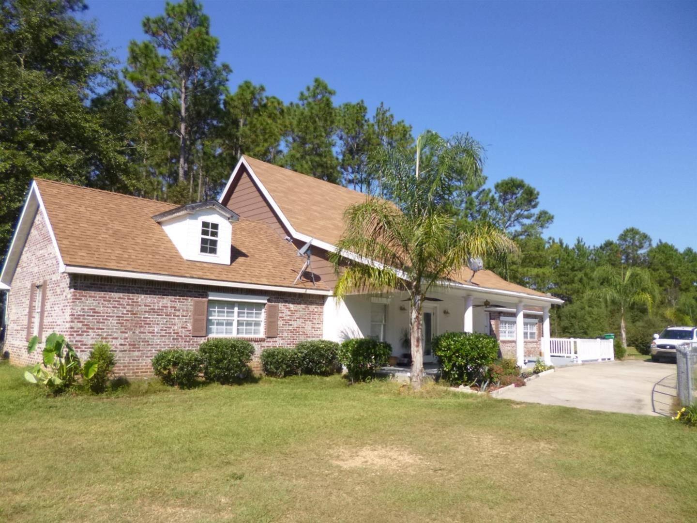 Saucier Mississippi Home Sale Rent Realtor Jim
