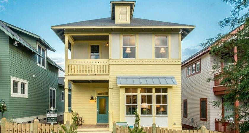 Saussy Burbank Earns Prestigious Honor Baxter Village