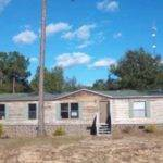 Savannah Georgia Reo Home Details Foreclosure Homes