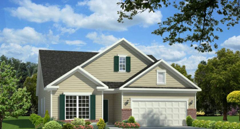 Savannah Homes New Sale Home Listings House