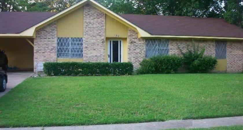 Savannah Monroe Louisiana Detailed Property