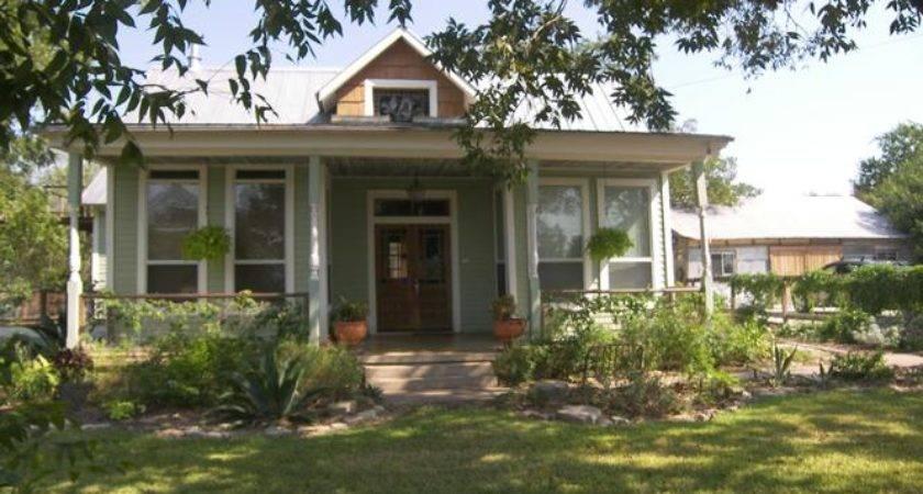 Schulenburg Texas Residential Sale Landsoftexas