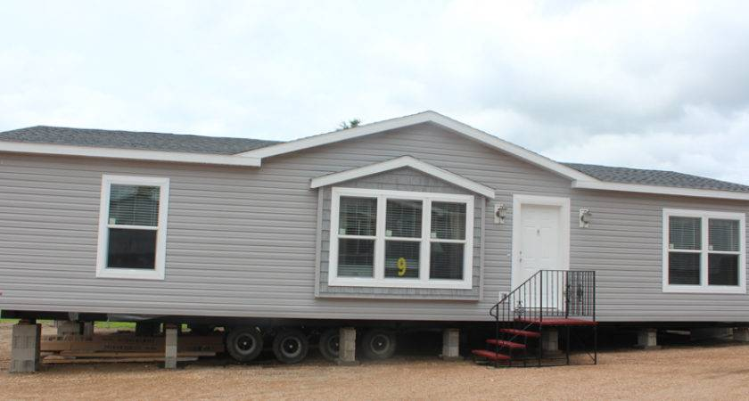 Schult Hearthside Modular Manufactured Home Plans Excelsior Homes