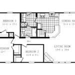 Schult Manufactured Homes Floor Plans Trend Home Design Decor