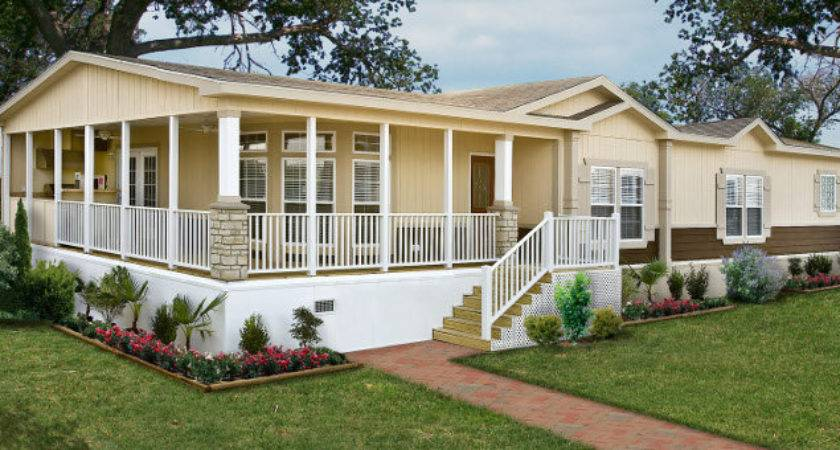 Schult Mobile Homes Home