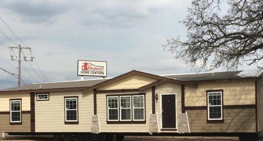 Schult Saratoga Choice Home Centers
