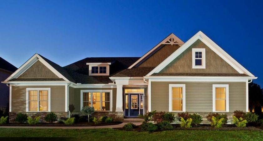 Schumacher Homes America Largest Custom Home Builder
