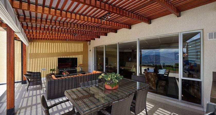 Scottsdale Luxury Homes Sale Bedrooms