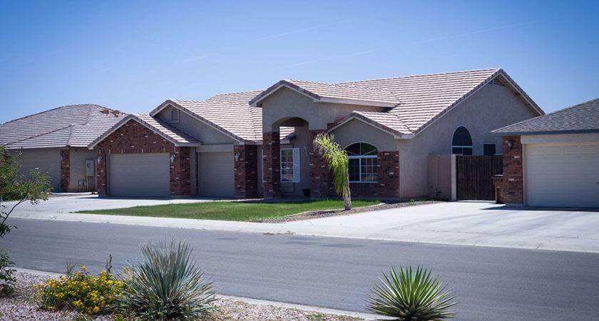 Scottsdale Real Estate Sale