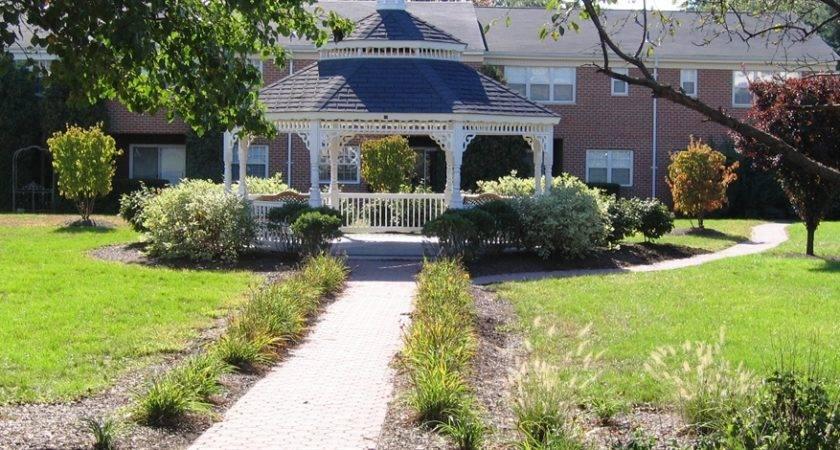 Sdk Green Acres Homes Kingston Apartments Rent